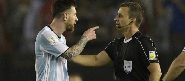 Copa América Centenario | Selección Peruana | Fixture | Paolo ... - elbocon.pe