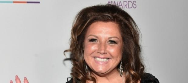 Dance Moms' Star Abby Lee Miller quits show - Photo: Blasting News Library- inquisitr.com