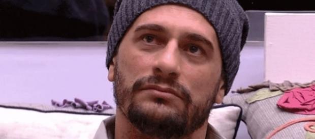 Daniel foi ao programa 'Mais Você' de Ana Maria Braga, nesta terça-feira (28)