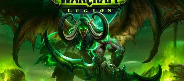 Did 'Legion' Push 'World Of Warcraft' Subscribers Back To Over 10 ... - techtimes.com