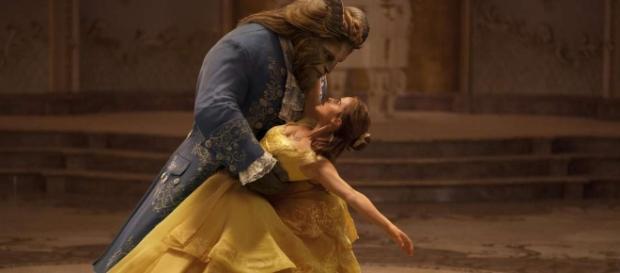 Disney retira de Malasia La Bella y la Bestia