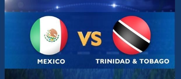 Este martes, en Puerto España, las selecciones de México y Trinidad y Tobago juegan su 4° partido en el hexagonal rumbo a Rusia 2018