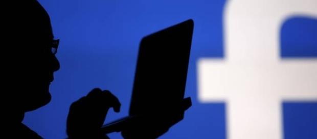 Estupro é transmitido ao vivo pelo Facebook nos Estados Unidos