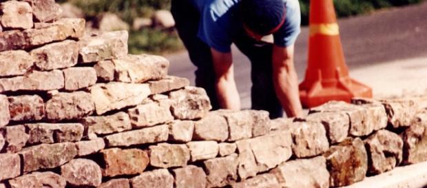 Jóvenes - El Blog Salmón - elblogsalmon.com