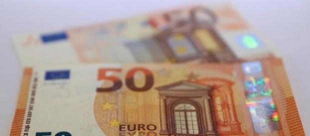 Neuer 50-Euro-Schein kommt am 4. April   Tiroler Tageszeitung ... - tt.com