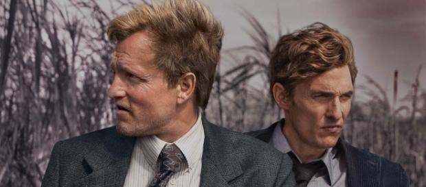 Noir and Nihilism in True Detective | Quarterly Conversation - quarterlyconversation.com