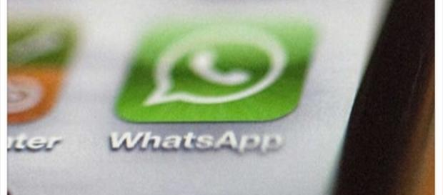 Novo recursodo WhatsApp será conhecido como Revogar