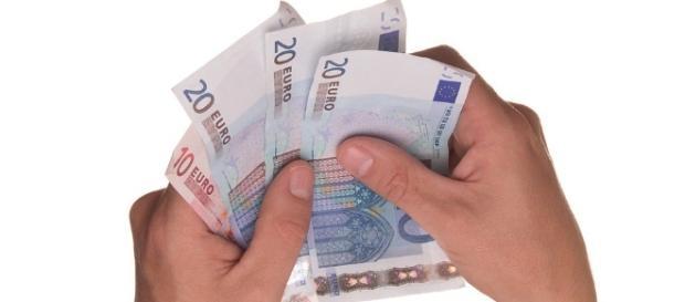 Potere d'acquisto minimo per i lavoratori italiani
