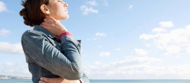 Qué quiere decir quererse a uno mismo? - Claudia LeBaron Islas - claudialebaronislas.com