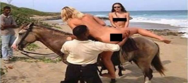 Se você pensa em ir a praia de nudismo, não pode deixar de fazer essas coisas.