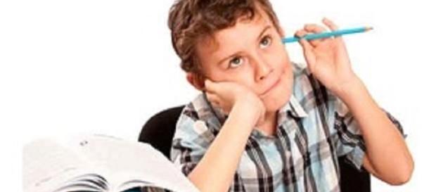Tips y Recomendaciones Para Mejorar La Concentración | Editorial MD - editorialmd.com
