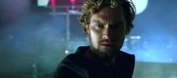 TV Review: 'Iron Fist: Dragon Plays With Fire' (Season 1 Finale) - sciencefiction.com