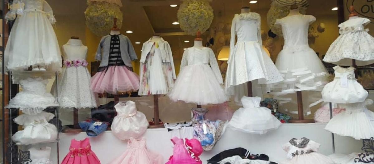 Abbigliamento  dove risparmiare per il vestiario dei bambini  b5e3ff3ae46