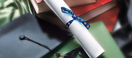 Concorso pubblico GSSI - MIUR e borse di studio per Dottorato di ricerca.