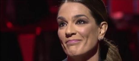Raquel Bollo desvela el verdadero motivo de su adiós a 'Sálvame' - europapress.es
