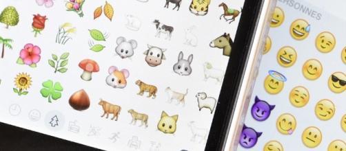 10 emoji di cui (forse) hai frainteso il significato - VanityFair.it - vanityfair.it