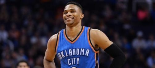 10 Reasons To Hate Russell Westbrook - theodysseyonline.com
