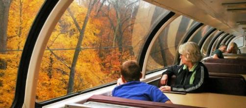 17+ ideas about Train Rides on Pinterest | Train travel, Amtrak ... - pinterest.com