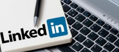 6 LinkedIn Marketing Strategies Business Owners Must ... - freemansocialmedia.com