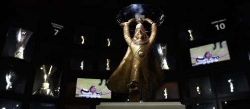69° Viareggio Cup, diretta della finale tra Sassuolo ed Empoli