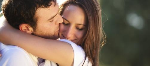 8 New Year's Resolutions Couples Should Make - Parhlo - parhlo.com