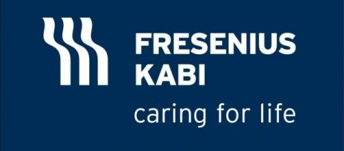 About Fresenius Kabi | Clinical Nutrition LAM Initiative - unitedforclinicalnutrition