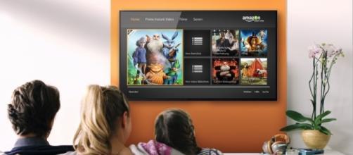 Amazon Prime Video e Infinity: catalogo per il mese di aprile 2017 - Amazon