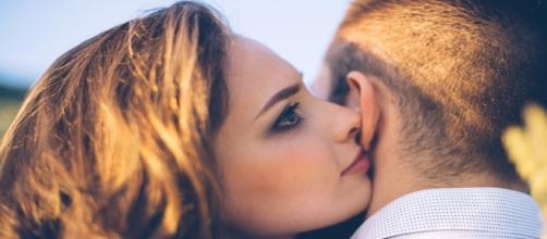 Aprenda a observar as qualidades do seu namorado