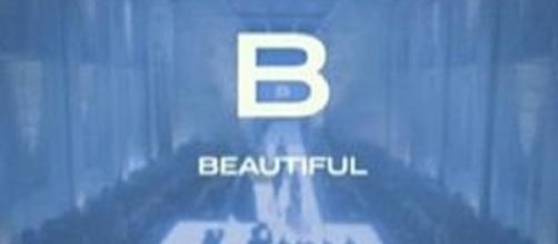 Beautiful: anticipazioni puntata del 29 Marzo