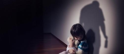 Better parenting skills needed in South Korea, report says - UPI.com - upi
