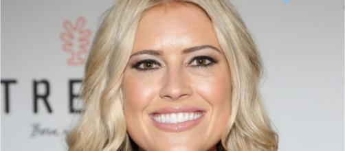 Christina El Moussa says 2016 was filled with 'highs and lows ... - nydailynews.com