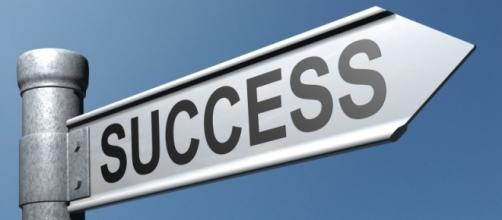 Daily careerscope for Capricorn - The Value Of Goal Setting & How It Will Enhance Your Career ... - glassdoor.com