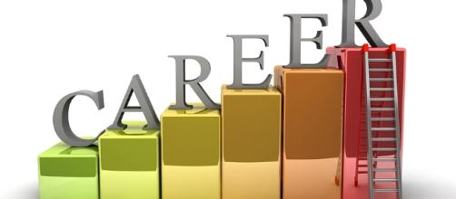 Daily Careerscope for Sagittarius - Careers & Education Center - Farmingdale Public Library - farmingdalelibrary.org