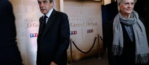 """Deux repris de justice avec lesquels le """"cabinet noir"""" de l'Élysée est décidemment très indulgent"""