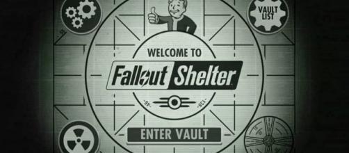 fallout-shelter-update-1-1.jpg - gamesblog.it