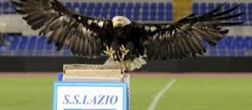Formazioni e pronostici Serie A, 30^giornata: Sassuolo-Lazio - 1 aprile 2017