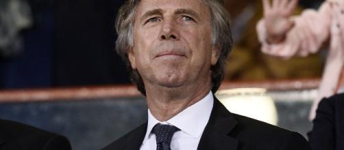 Genoa, due nuovi obiettivi di calciomercato per giugno