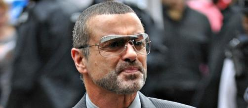 George Michael to be buried next to mother - Photo: Blasting News Library - com.au