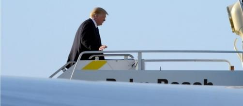 Government watchdog to scrutinize security expenses of Trump's Mar ... - 630wpro