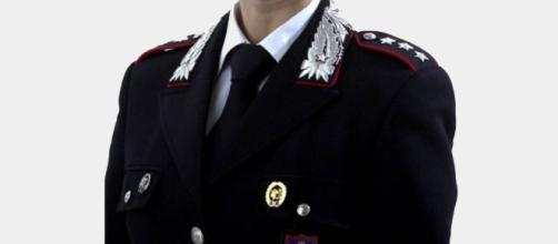 Gradi Carabinieri: ruoli e gradi dell'Arma dei Carabinieri - concorsicarabinieri.com