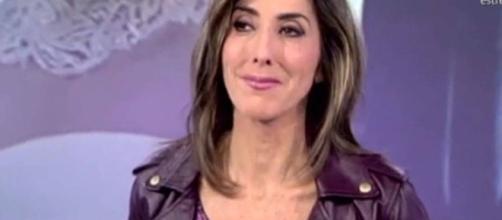 La delirante entrevista a la madre de Alba Carrillo: brujería ... - libertaddigital.com