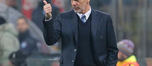 """Martorelli: """"Inter già ottima per il lavoro in estate. Pioli dopo ... - fcinter1908.it"""