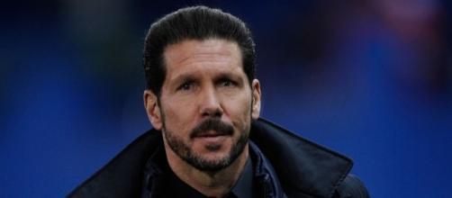Milan, può arrivare un super scambio con l'Atletico Madrid
