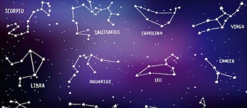 oroscopo del giorno 30 marzo 2017