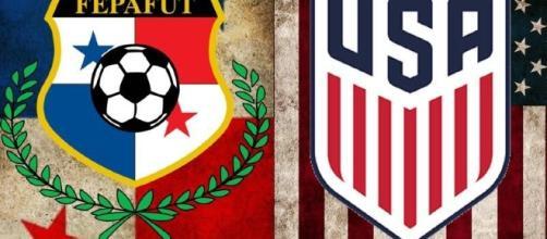 Panama vs USA - World Cup Qualifier Preview - Futebolcidade - futebolcidade.com