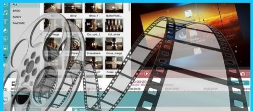Programas para editar videos: Crea y Edita desde tu ordenador - tueditordevideos.com