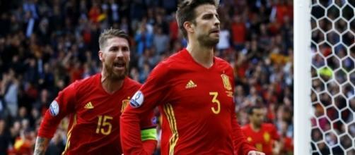 Real Madrid : Le club va porter plainte contre Piqué !