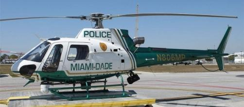 REQ] FHP/MDPD/City of Miami Police Helicopters - Suggestions ... - lcpdfr