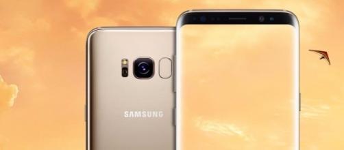 Samsung ufficializza i Galaxy S8 e Galaxy S8 Plus: info, novità, caratteristiche e data di rilascio