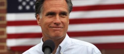 Senator Mitt Romney 2018? - redstate.com